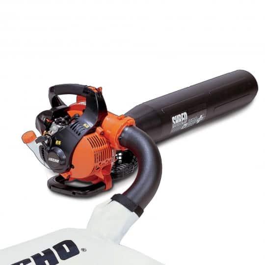 Souffleur aspirateur ES255ES
