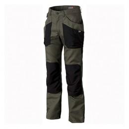 Pantalon genouillères Naturtech Life