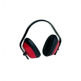 Casque anti-bruit MAX 200