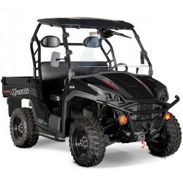 Jobber D MAXX 800 FULL OPTIONS 1100