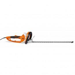 Taille haie électrique HSE71/600