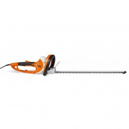 Taille haie électrique HSE71/700