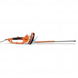 Taille haie électrique HSE81/600