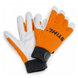 Gants STIHL Dynamic Thermovent