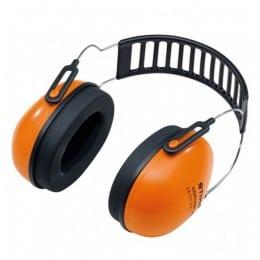 Protège oreilles STIHL Concept 24