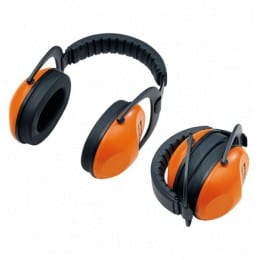 Protège oreilles STIHL Concept 24F
