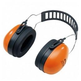 Protège oreilles STIHL Concept 28