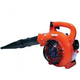 Souffleur thermique à main ES250ES