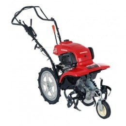 Motoculteur FF300