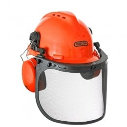 Casque OREGON 562412