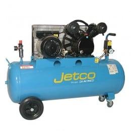 Compresseur Jetco100