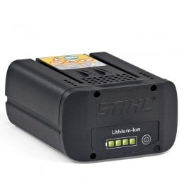 Batterie lithium-Ion puissante AP300