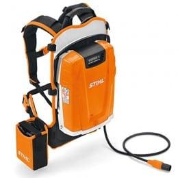 Batterie Stihl AR3000