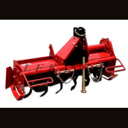 Fraise arrière pour tracteur 125 cm