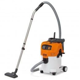 Aspirateur eau et poussière SE122E