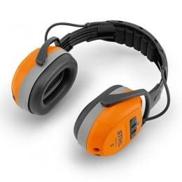 Protège oreilles STIHL Dynamic BT