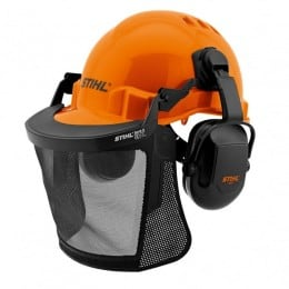 Casque Stihl Function Basic