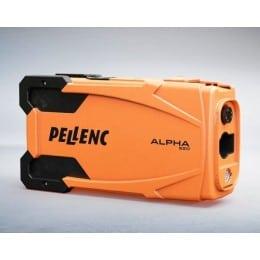 Batterie PELLENC ALPHA 520