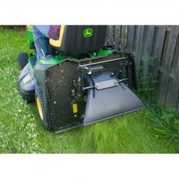 Déflecteur pour - X116R - X135R - X146R - X165R - X166R