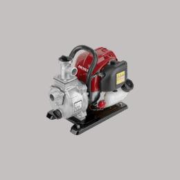 Motopompe eaux claires WX10