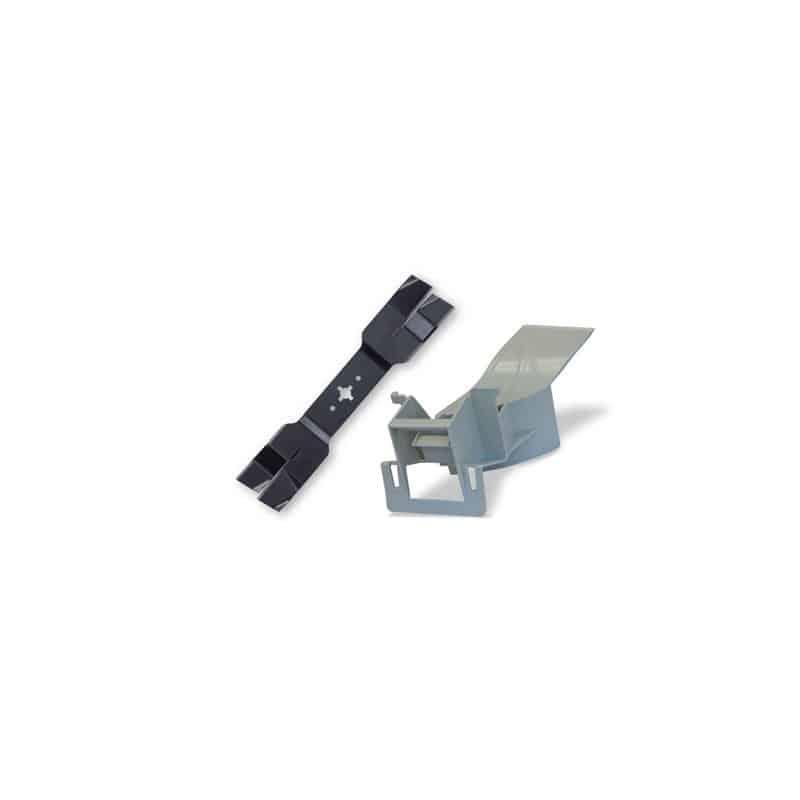 AMK048 kit mulching