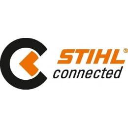 Solution connectée SMART CONNECTOR