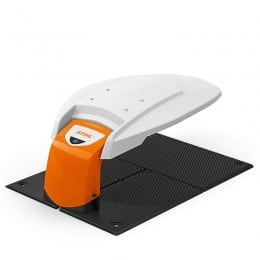 Protection solaire AIP602