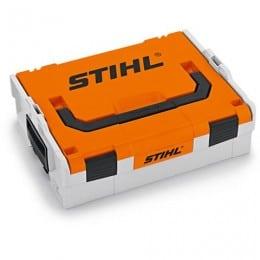 Mallette pour batteries AP et chargeurs AL