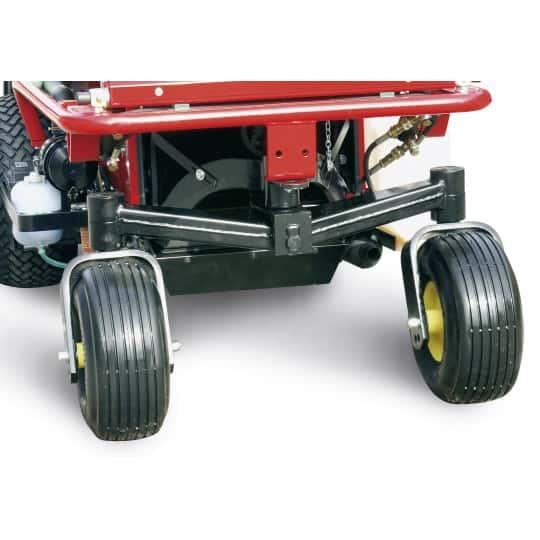 Turbograss 630