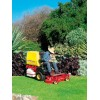 Turbograss 922