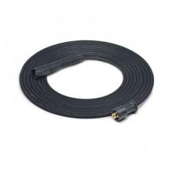 Rallonge de flexible haute pression 10 m