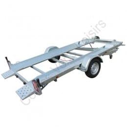 Porte-voiture 39750