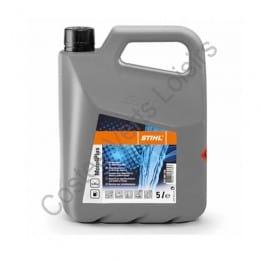 Carburant prêt à l'emploi STIHL Motoplus spécial alkylat
