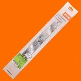 Guide STIHL Rollomatic E Mini - 35 cm - 1/4 P - 1,1 mm