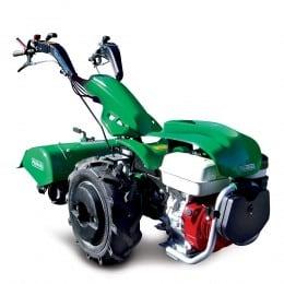 338 POWER SAFE GX 270