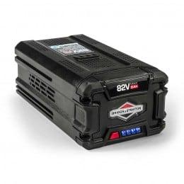 Batterie Briggs & Stratton 5Ah-82V