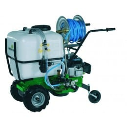 SPRAYER H