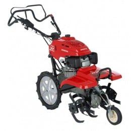 Motoculteur FF500