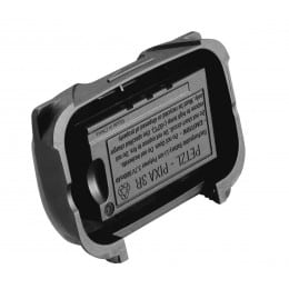 Batterie rechargeable pour PIXA 3R