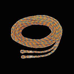 Corde d'élagage KANOPA 12,1 mm / 1épissure