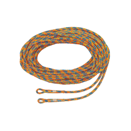 Corde d'élagage Kanopa 12,1 mm