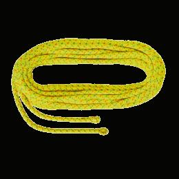 Corde de rappel JAPORA 11,5 mm