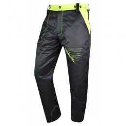 Pantalon PRIOR anti-coupure