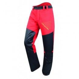 Pantalon MOVE PRO CL1