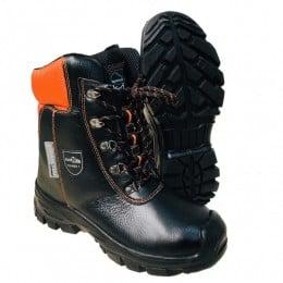 Chaussures de protection SALIX