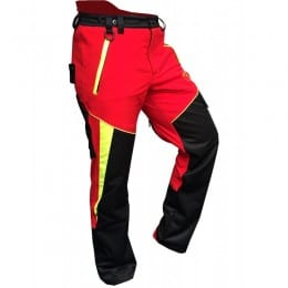 Pantalon BOOSTER Medium