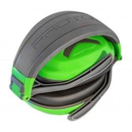 Bandeau PROTOS headset intégral