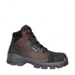Chaussures de sécurité KANYON TRAIL