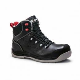 Chaussures hautes VADOR S3