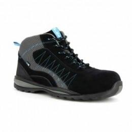 Chaussures de sécurité WAIMEA S3